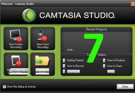 camtasia windows 8