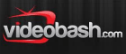 video bash logo